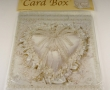 card box party accessory (1)