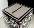 creative converting card box (4)
