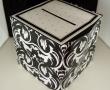 creative converting card box (5)