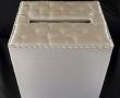 Darice Wedding Satin Card Box (4)