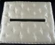 Darice Wedding Satin Card Box (2)