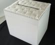 Darice Wedding Satin Card Box (5)