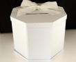 martha stewart gift card box (6)