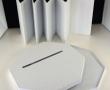 martha stewart gift card box (3)