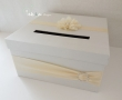 Bought wedding card box cost $99