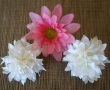 artificial flowers (3)