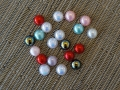 colored beads (1)