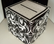 creative converting card box (5)