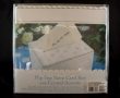 Darice Wedding Satin Card Box (1)