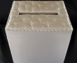 Darice Wedding Satin Card Box (4)