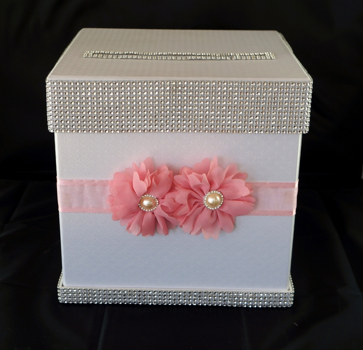 If You Browse Around At The Handmade Wedding Card Bo Online They Are Often In That 100 Range I Have Shown A Few Examples Of Similar