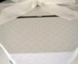 martha stewart gift card box (5)