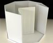 martha stewart gift card box (4)