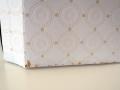 wilton wedding card box (5)