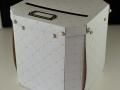 wilton wedding card box (8)